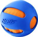 Nerf Products / Gramercy 3220 Nerf Bash Crunch Ball