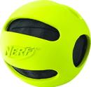 Nerf Products / Gramercy 3219 Nerf Bash Crunch Ball