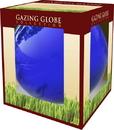 Alpine GLB292BL Glass Gazing Globe