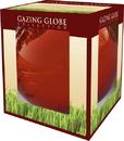 Alpine GLB292RD Glass Gazing Globe