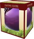 Alpine GLB292PL Glass Gazing Globe