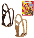 Weaver Leather Miracle Collar For Horses - Other - Large