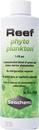 Seachem Reef Phytoplankton - 250 Milliliter