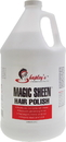 Shapley S Magic Sheen Hair Polish For Horses - Gallon