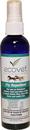 Ecovet Ecovet Fly Repellent