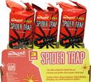 Sterling Intrntl Rescue Spider Trap