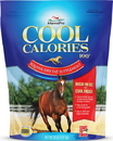 Msc Start To Finish Cool Calories 100 Horse Supplement - 20 Pound