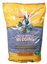 Sunseed Fresh World Bedding - Purple - 975 Cubic Inch