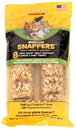 Sunseed Vita Prima Snaps For Hamsters/Rats/Gerbils - Papaya Coconut - 2 Ounce