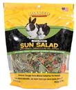 Sunseed Sun Salad For Rabbits - 10 Ounce