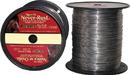 Dare Never Rust Aluminum Wire - Silver - 14 Ga X 1/4 Mi