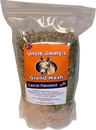 Uncle Jimmys GMCT Uncle Jimmy'S Grand Mash