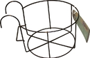 Panacea Products 85876 Over-Rail Pot Holder
