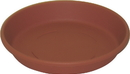 Myers Classic Pot Saucer - Clay - 6 Inch