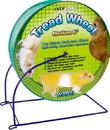 Ware Tread Wheel - Assorted - Medium