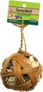 Ware 03066 Edible Treat Ball - Natural - 4 Inch