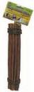 Ware 03193 Mega Munch Sticks