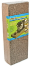 Ware Corrugated Replacement - Natural - Regular