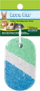 Ware Mineral Essentials Lava Bar Small Animal Chew - White - 6.5 Inch