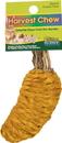 Ware 13073 13073 Harvest Chew