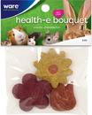 Ware Mfg Critter Ware Health-E-Bouquet