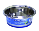 Our Pets Durapet Stainless Steel Bowl - 0.75 Pint