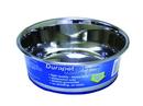 Our Pets Durapet Stainless Steel Bowl - 1.25 Quart