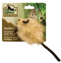 Our Pets Play-N-Squeak Mouse Toys