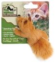 Our Pets Play-N-Squeak Backyard Animal