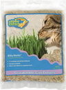 Our Pets Cosmic Growables Catnip - Herbs - 4 Ounce