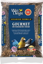 D&D Commodities Wild Delight Gourmet Outdoor Pet Food - 20 Pound
