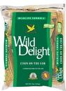 D&D Commodities 388070 Wild Delight Corn On The Cob