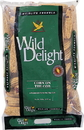 D&D Commodities Wild Delight Corn On The Cob
