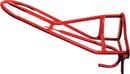 Imported Horse &Supply Wall Mount English Seat Saddle Rack