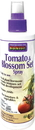 Bonide Tomato & Blossom Set Spray Ready To Use - 8 Ounce