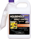 Bonide Household Insect Control Ready To Use - 1 Gallon