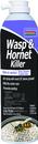 Bonide Wasp & Hornet Killer - 15 Ounce