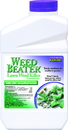 Bonide Weed Beater Lawn Weed Killer Concentrate - 1 Quart