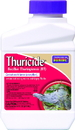 Bonide Thuricide Bacillus Thuringiensis Insect Cntrl Conc - 1 Pint
