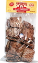 Smokehouse Usa Made Beef Munchies - Beef - 1 Pound/Large