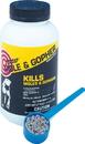 Neogen Rodenticide Prozap Mole And Gopher Bait - 1 Pound
