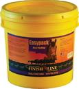Finish Line Easypack Hoof Packing - 10 Pound