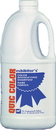 Exhibitor Laboratories Quic Color Intensifying Horse Shampoo - 64 Ounce