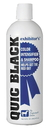 Exhibitor Laboratories Quic Black Color Intensifier And Horse Shampoo - 16 Ounce