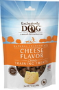 Exclusively Pet 51000 Chewy Training Treats