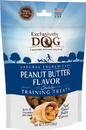 Exclusively Pet 51300 Chewy Training Treats