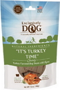 Exclusively Pet It'S Turkey Time Chewy Treats