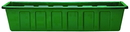 Novelty Poly-Pro Planter Liner - Dark Green - 24 Inch