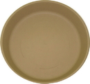 Myers Classic Pot Saucer - Sandstone - 16 Inch