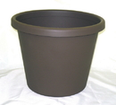 Myers Classic Pot - Chocolate - 16 Inch